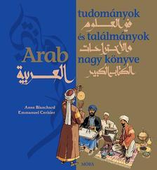 - Arab tudományok és találmányok nagy könyve