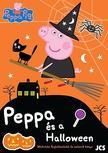 Peppa Malac - Peppa és a Halloween<!--span style='font-size:10px;'>(G)</span-->