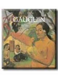 Kossuth Kiadó - Gauguin