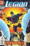Waid, Mark, McCraw, Tom, Immonen, Stuart, Boyd, Ron - Legion of Super-Heroes 59. [antikvár]