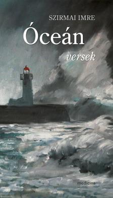 Szirmai Imre - Óceán
