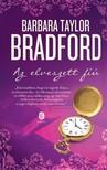 Barbara Taylor BRADFORD - Az elveszett fiú [eKönyv: epub, mobi]<!--span style='font-size:10px;'>(G)</span-->