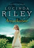 Lucinda Riley - Árnyéknővér [eKönyv: epub, mobi]