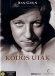 CARNÉ, MARCEL - KÖDÖS UTAK  DVD [DVD]