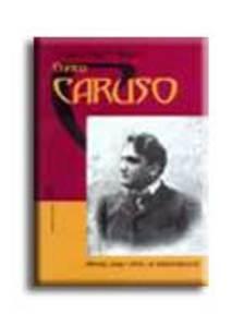 György Miklós Böhm - ENRICO CARUSO - 2 CD-VEL