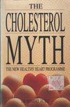 Buist, Robert dr. - The cholesterol myth [antikvár]