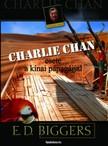 Biggers Earl Derr - Charlie Chan esete a kínai papagájjal [eKönyv: epub, mobi]