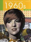 - 100 YEARS OF POPULAR MUSIC,  1960-s PART ONE,  PIANO / VOCAL / GUITAR