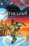 Tarassaco Falco - Amscusat [eKönyv: epub,  mobi]