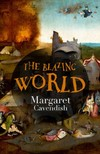 Cavendish Margaret - The Blazing World [eKönyv: epub,  mobi]