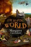 Cavendish Margaret - The Blazing World [eKönyv: epub, mobi]