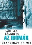 Camilla Läckberg - Az idomár [eKönyv: epub, mobi]<!--span style='font-size:10px;'>(G)</span-->