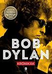 Bob Dylan - Krónikák<!--span style='font-size:10px;'>(G)</span-->
