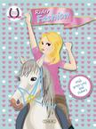 - Horses Passion - Rider Fashion 2
