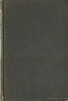 Haraszti Gyula - Moliére élete és művei I. kötet [antikvár]