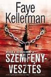 Faye Kellerman - Szemfényvesztés [eKönyv: epub, mobi]<!--span style='font-size:10px;'>(G)</span-->