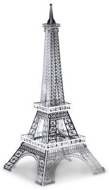 502554 - Metal Earth Eiffel torony