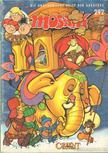 - Mosaik  2000.04/#292  (német) [antikvár]