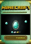 Game Guides Game Ultimate Game Guides, - Fast Finder and Mine Diamonds on Minecraft Guide [eKönyv: epub, mobi]