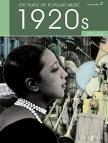 - 100 YEARS OF POPULAR MUSIC,  1920-s PART ONE,  PIANO / VOCAL / GUITAR