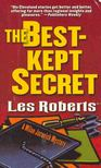 ROBERTS, LES - The Best-Kept Secret [antikvár]