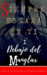 Osorio Paula Alejandra Gómez - I Debajo del Manglar [eKönyv: epub,  mobi]