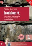 Pethőné Nagy Csilla - 17120/I IRODALOM 9. TK NAT 2012
