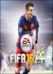 Master Game - FIFA 16 Game Guides Full [eKönyv: epub, mobi]