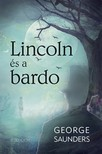 George Saunders - Lincoln és a Bardo [eKönyv: epub,  mobi]