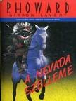REJTŐ JENŐ - A Nevada szelleme  [eKönyv: epub, mobi]<!--span style='font-size:10px;'>(G)</span-->