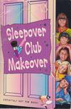 Hunter, Jana - Sleepover Club Makeover [antikvár]