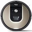- iRobot Roomba 966 robotporszívó