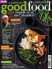 . - Good Food VII. évfolyam 01 . szám - 2018. JANUÁR