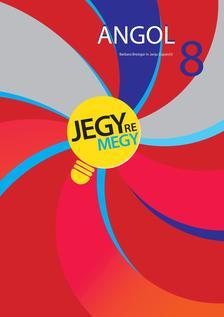 Lukács Alena és Lukács György - JEGYRE MEGY! - ANGOL 8.