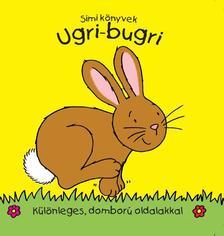 - Ugri-bugri