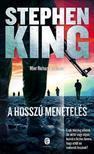King, Stephen (Richard Bachman) - A Hosszú Menetelés