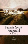 F. Scott Fitzgerald - Benediction [eKönyv: epub,  mobi]