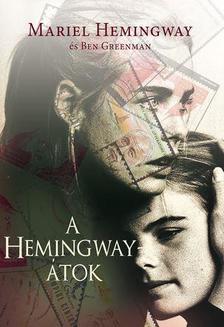 Mariel Hemingway - A Hemingway-átok