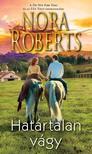 Nora Roberts - Határtalan vágy<!--span style='font-size:10px;'>(G)</span-->