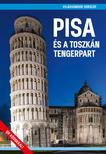 Juszt Róbert - Pisa és a Toszkán tengerpart<!--span style='font-size:10px;'>(G)</span-->