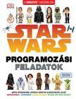 .- - Star Wars - Programozási feladatok<!--span style='font-size:10px;'>(G)</span-->