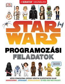 .- - Star Wars - Programozási feladatok