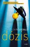 Fitzgerald, Helen - Dózis [eKönyv: epub,  mobi]