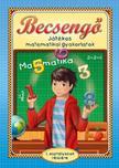 - Becsengő - Játékos matematikai gyakorlatok 1.osztályosok részére