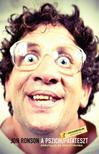 Jon Ronson - A pszichopatateszt