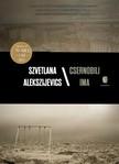 Szvetlana Alekszijevics - Csernobili ima [eKönyv: epub, mobi]