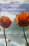 TruthBeTold Ministry, Joern Andre Halseth, Cipriano De Valera - Biblia Espanol Rumano [eKönyv: epub,  mobi]