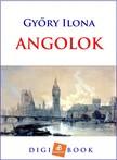 Ilona Győry - Angolok [eKönyv: epub, mobi]<!--span style='font-size:10px;'>(G)</span-->