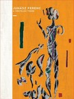 JUHÁSZ FERENC - A végtelen tükre [eKönyv: epub, mobi]<!--span style='font-size:10px;'>(G)</span-->