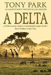 Tony Park - A Delta